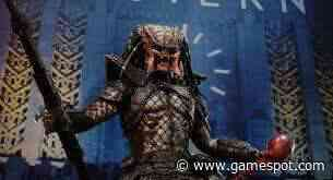 Predator Will Be Coming Back For A Fifth Installment