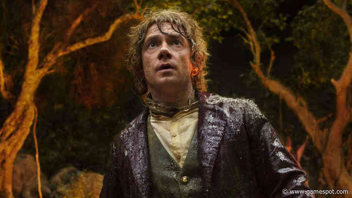 The Hobbit: 36 Things You Didn't Know About An Unexpected Journey