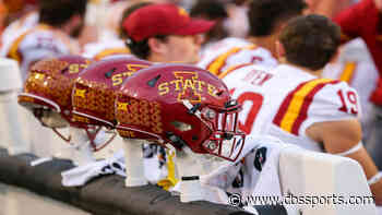 Iowa State vs. Kansas State: How to watch online, live stream info, game time, TV channel
