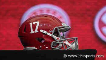 Alabama vs. Kentucky: How to watch live stream, TV channel, NCAA Football start time