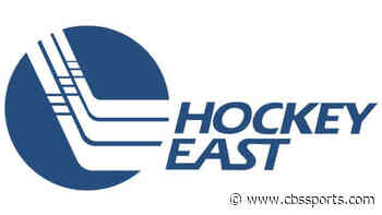Hockey East 2020-21: How to watch all games free, stream, schedule, times, dates, previews