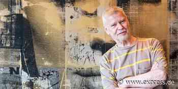 Achim Reichel übers Vatersein, das Alter und das Paradies - EXPRESS