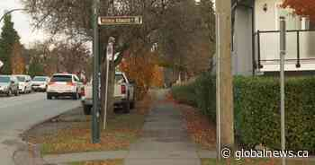 Man charged with murder in fatal South Vancouver stabbing