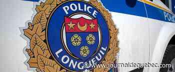 Menaces contre la mairesse de Longueuil: la police épingle deux individus