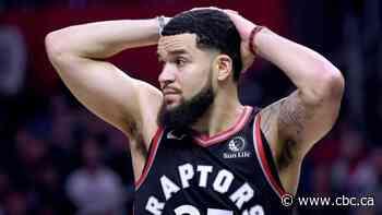 Big names to watch in NBA free agency — including 3 Raptors