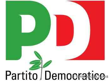 """Tarquinia, il PD: """"Questione scuole: serve immediatamente chiarezza in previsione della riapertura"""" - lextra.news"""