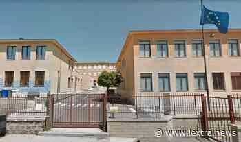 Tarquinia, dal 25 novembre le scuole (superiori escluse) tornano in presenza - lextra.news