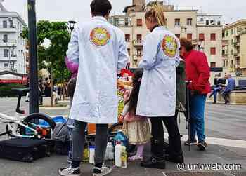 La Scienza in Città arriva a Montagnola - Urloweb