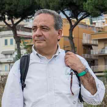 """Caudo: """"Roma Agricola, una città a natura d'uomo"""" - Abitare a Roma"""