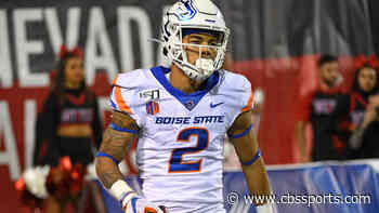 Boise State vs. Hawaii odds, line: 2020 college football picks, Week 12 predictions from proven model