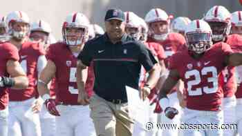 Washington State vs. Stanford odds, line: 2020 college football picks, Week 12 predictions from proven model