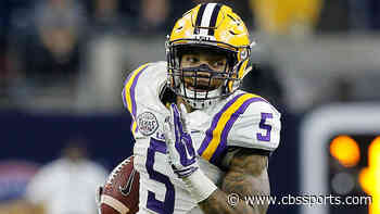 LSU ignored multiple sexual assault allegations against football players for several years, per report