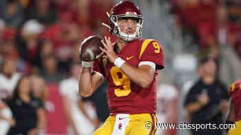 USC vs. Utah odds, line: 2020 college football picks, Week 12 predictions from proven computer model