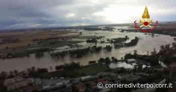 Alluvione del 2019 a Tarquinia, Montalto e Canino. Il ministero riconosce lo stato di calamità: risarcimenti agli agricoltori - Corriere di Viterbo