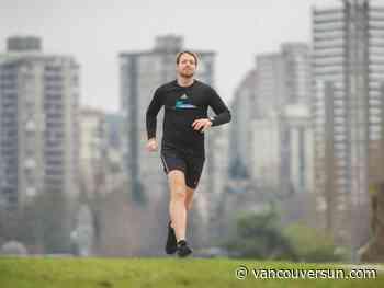 Vancouver Sun Run goes virtual in 2021