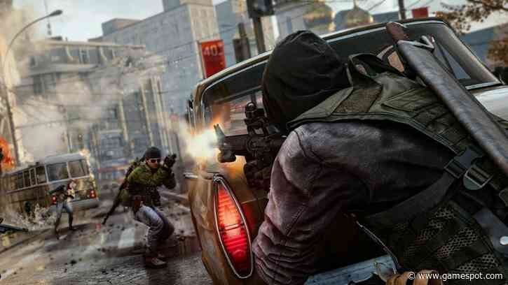 Here's How You Can Track Bug Fixes In Black Ops Cold War