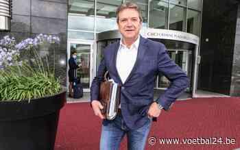 AA Gent doorprikt droom van Club Brugge-fans - Voetbal24.be