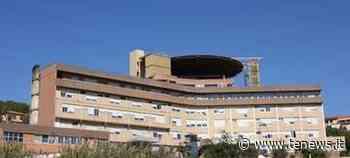 Covid: Landi (Lega), Attivare letti di terapia intensiva in ospedale a Portoferraio - Tirreno Elba News