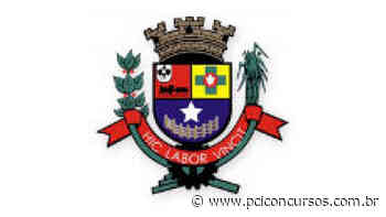 Prefeitura de Cerquilho - SP anuncia data de prova para Processo Seletivo - PCI Concursos
