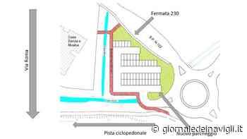 Basiglio: via libera al progetto per la messa in sicurezza delle strade cittadine - Giornale dei Navigli