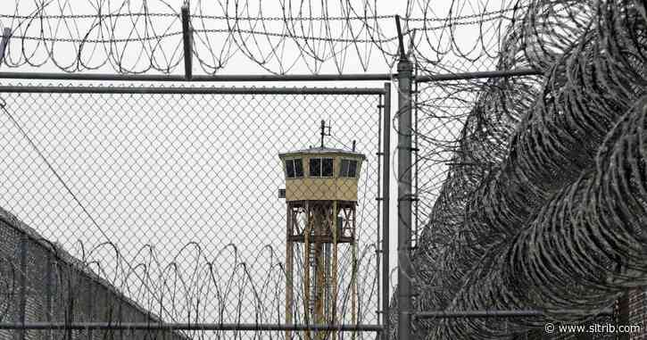 Utah inmates are dying from coronavirus, as advocates call for an investigation