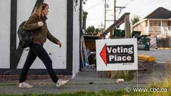 Elections B.C. voter turnout estimate rises, but still a historic low