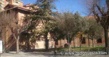 Importante corte de agua que afectará a buena parte de la ciudad - Radio Huesca
