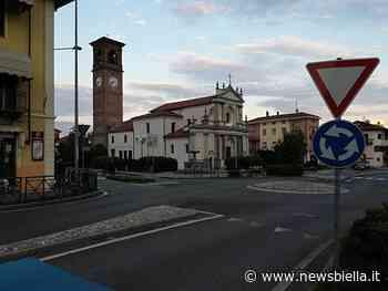Gaglianico, ritrovato in casa il corpo senza vita di un uomo di 57 anni - newsbiella.it