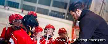 La prévention pas juste pour les entraîneurs