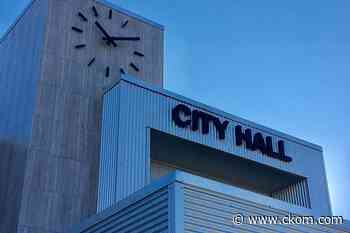 Concern growing in Martensville as COVID-19 cases rise - CKOM News Talk Sports