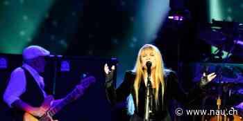 Tiktok-Video verhilft Fleetwood Mac zu Rückkehr in die US-Charts - Nau.ch