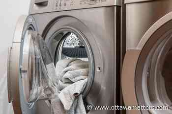 COVID-19 forces closure of Vanier Community Laundry Co-op - OttawaMatters.com