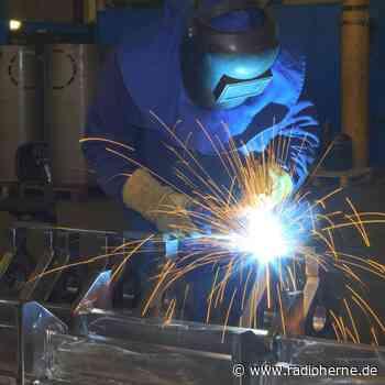 Arbeitgeber kritisieren IG-Metall Forderung - Radio Herne