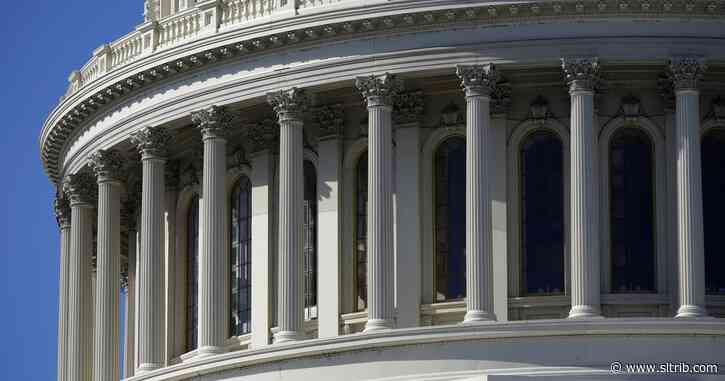 Letter: End the GOP's false narrative