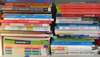 Frascati, fornitura gratuita o semigratuita dei libri di testo: pubblicato l'avviso - ilmamilio.it - L'informazione dei Castelli romani