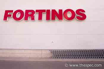 Worker at Dundurn Fortinos tests positive for COVID-19 - TheSpec.com