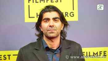Fatih Akin spricht Grußworte für sein Nachbarschaftskino - Hamburger Abendblatt