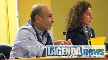 Avigliana, Toni Spanò hanno aumentato le tasse • L'Agenda News - http://www.lagendanews.com