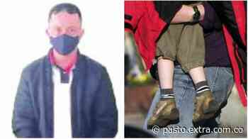 Pánico en Boyacá: Hombre intentó secuestrar a un niño en Ventaquemada - Extra Pasto