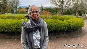COVID-19 rates in South Asian communities require nuanced understanding, scholar explains