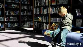 #IoLeggoPerché, torna il progetto sociale per potenziare le biblioteche scolastiche