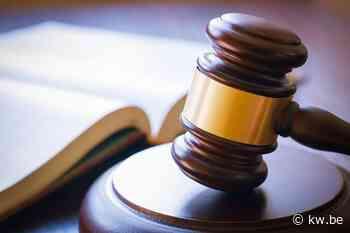 Veertiger betaal hotel- en restaurantrekeningen niet: één jaar cel