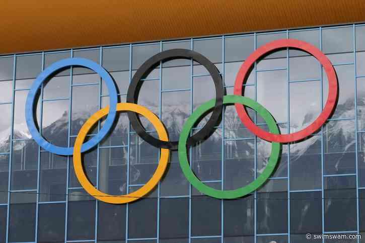 Olimpiadi: Procedono I Preparativi Ottimismo Per Il Vaccino
