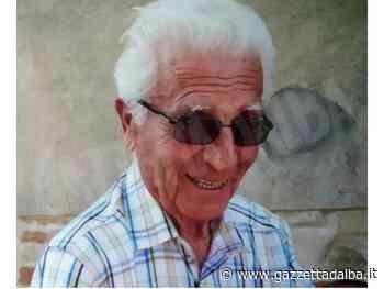 Dogliani: è morto Renato Veglio, il custode della cappella di Santa Lucia - http://gazzettadalba.it/