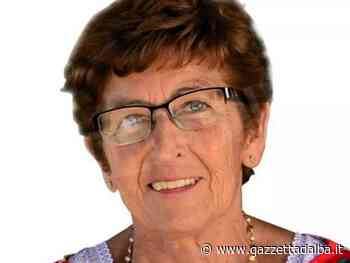 Dogliani: addio a Elda Rosso, volontaria e cuoca dell'oratorio - http://gazzettadalba.it/