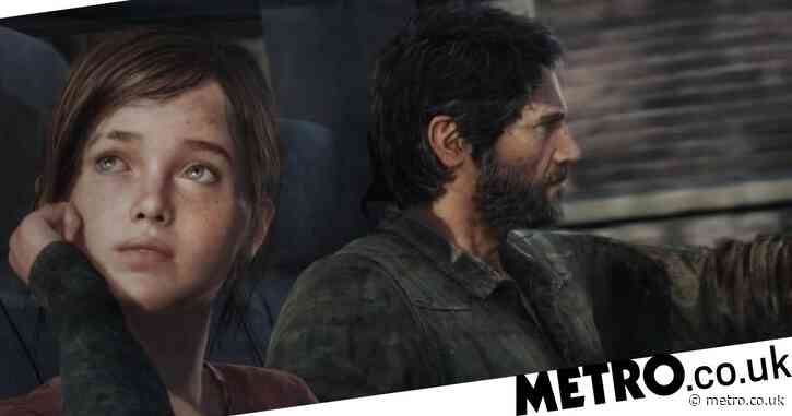 The Last of Us: Television adaptation of video game ordered to series at HBO