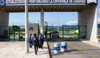 Procuraduría abrió investigación contra exsubdirectora de la cárcel de Guaduas, Cundinamarca, por presunto acoso laboral - Diario La Libertad