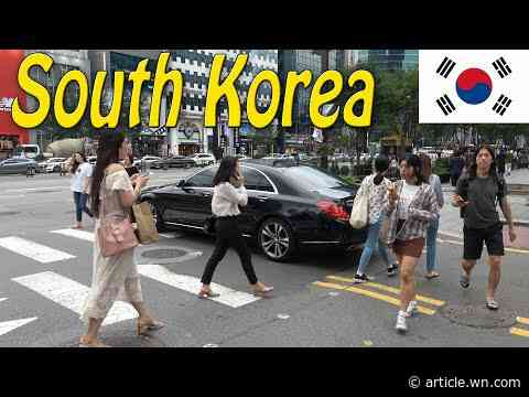 Asia Today: South Korea, Japan mull steps as new cases rise