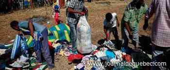 Soudan: les terribles conditions de vie des réfugiés éthiopiens