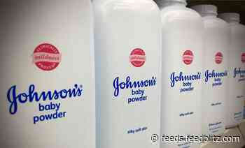 Plaintiffs Agree to Reduced Damages in Lawsuit Linking Talc Products to Mesothelioma